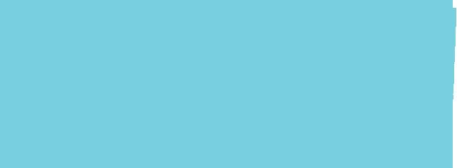 camp-tampa-logo-blue